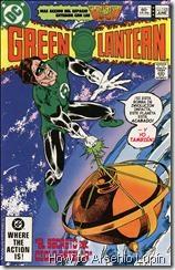 P00003 - 3 - Green Lantern v2 #153