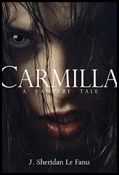 Cover-of-Carmilla-A-Vampyre-Tale1
