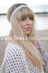 Beau-Velvet Jade-0397 copy