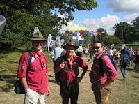 2007_jamboree_20070730_100003.jpg