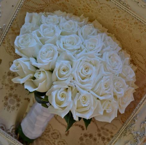 599852_10150940782966768_255509281_n julia rose