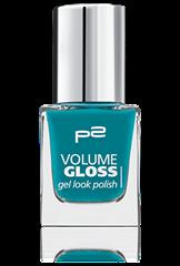 422434_Volume_Gloss_Gel_Look_Polish_009