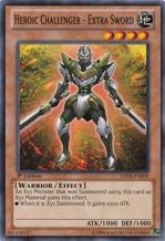 300px-HeroicChallengerExtraSword-ABYR-EN-C-1E