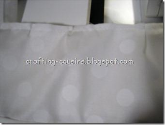 Purse Bag (10)