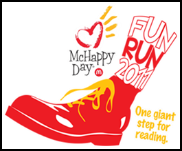 mchappy-day-run-logo