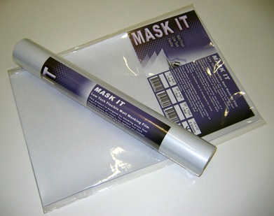 mask_it_film