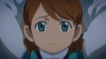 [sage]_Mobile_Suit_Gundam_AGE_-_37_[720p][10bit][3A51C6FD] .mkv_snapshot_20.48_[2012.06.25_13.51.14]