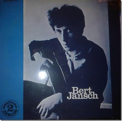 Bert Jansch 01