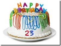 feliz 23 cumpleaños buscoimagenes com (6)