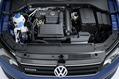 Volkswagen-Passat-BlueMotion-Concept-6
