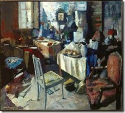 Kees Verwey.atelier.3.