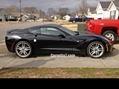 2014-Corvette-Stingray-1