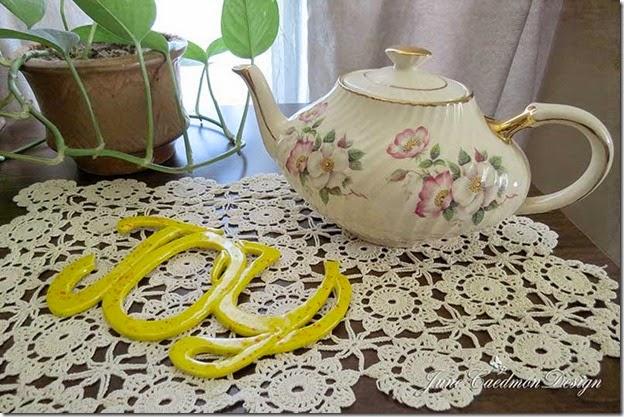 Teapot_JOY