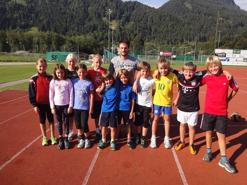 KSC Alpin Sommertraining 2011 (14).JPG