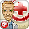 Game My Clinic APK for Kindle