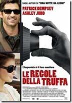 Le Regole Della Truffa