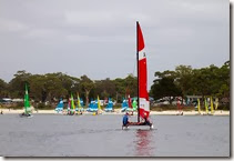 Hobie-world-champs-sa-feb-1--2014