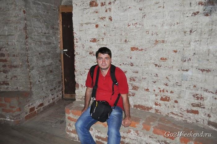 Borisoglebskiy monastir 13.jpg