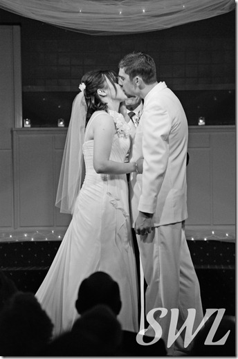 LOGOEDITKozel Wedding (738)