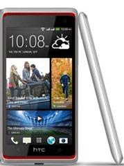 HTC-Desire-600-Mobile