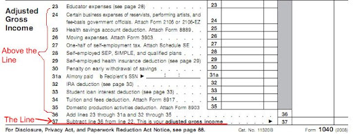 1040a 2011 tax table image search results for 1040 form 2011 tax table