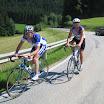 Tour de Vin 014.jpg