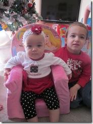 December2011 298