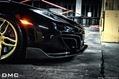 DMC-McLaren-MP4-Velocita-8