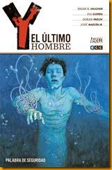 cubierta_y_ultimo_hombre_n4.indd