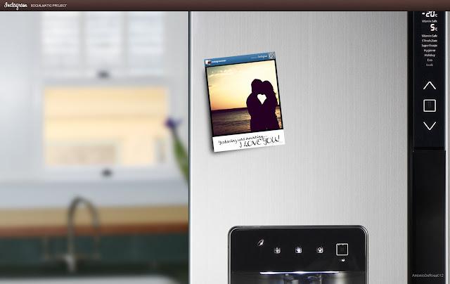 Socialmatic-10-terapixel.jpg