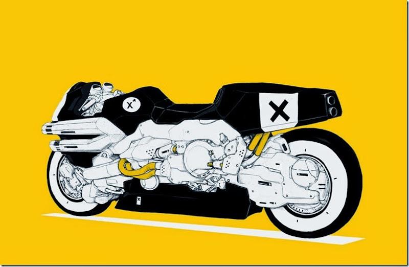 Moto x (0)
