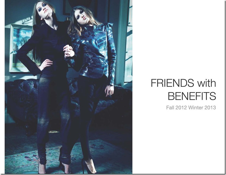 FWB Fall 2012 winter 2013 lookbook-A_Page_01