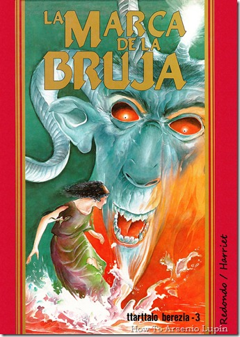 2012-06-17 - La Marca de la Bruja
