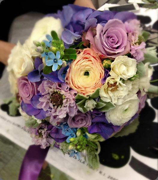 tweedia 295631_10151510350901257_411120843_n solomon bloemen