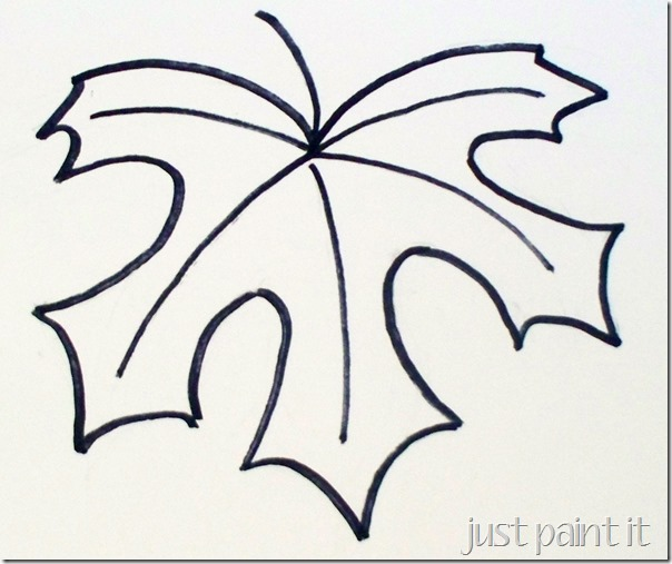 maple-leaf-printable-1