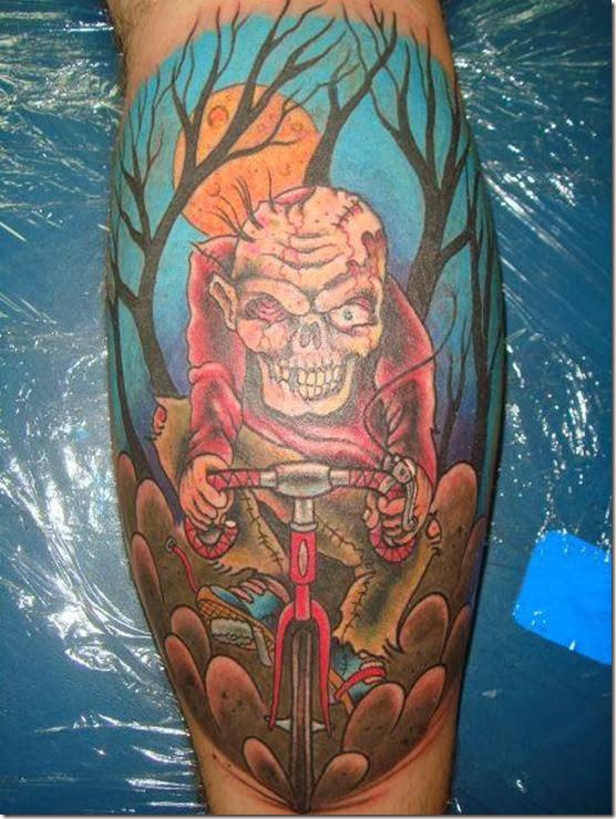 awesome-zombie-tattoos-073
