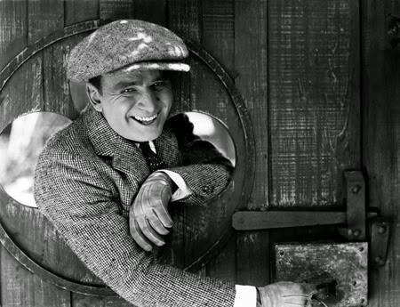 Douglas Fairbanks 010