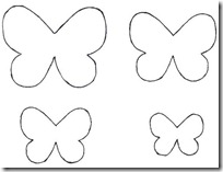 plantillas mariposas (11)