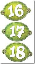 calendario metreologico (9)