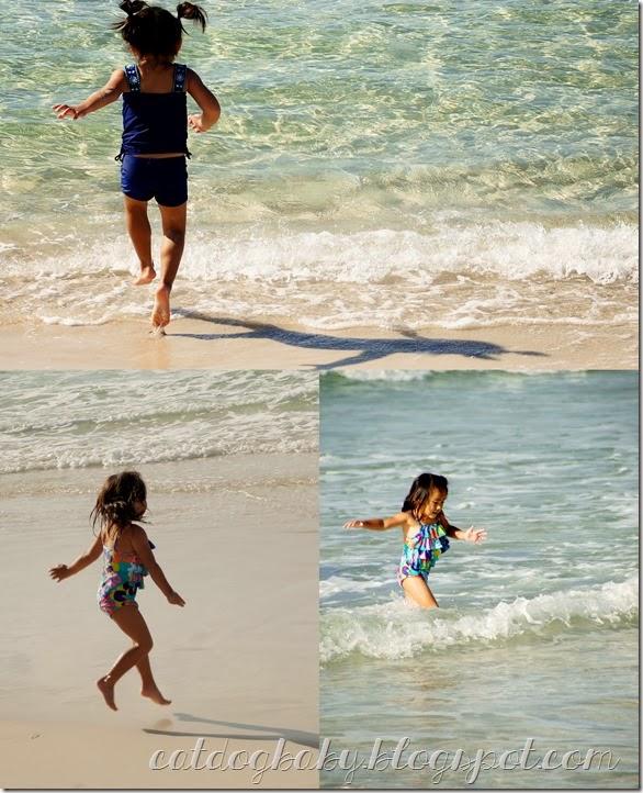beach blog-008