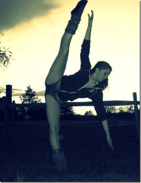 flexible-fit-extreme-16