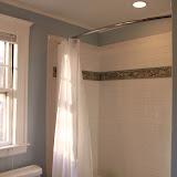 bathroom_6_remodel.jpg