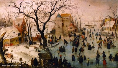 Winter-Landscape-with-a-Castle-Painting.jpg