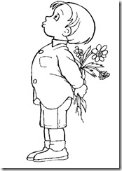 giorti tis miteras coloring pages (5)