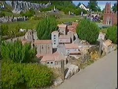 1998.06.23-035 village languedocien
