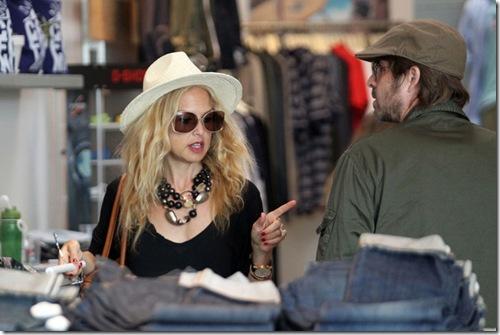 Rachel Zoe Rachel Zoe Rodger Berman Shop Malibu fCXXv1hdjxjl
