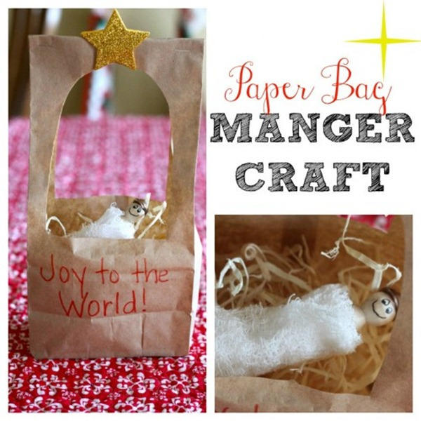Paper-Bag-Manger-Craft-500x500