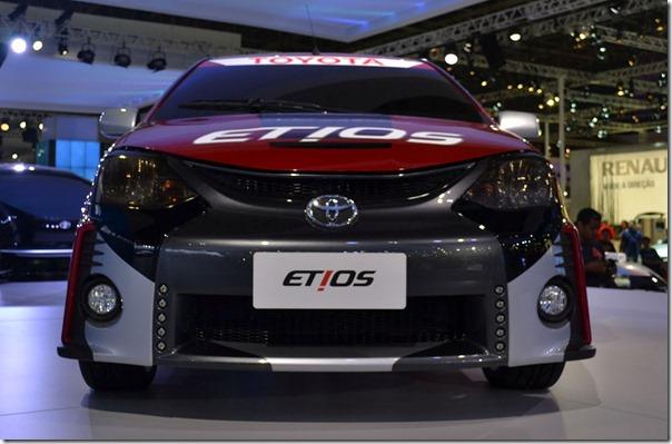 ETIOS (1)