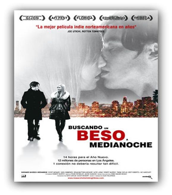 Cartelera_buscando_un_beso_a_medianoche_2