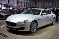 Maserati-Quattroporte-6